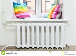 radiateur chambre radiateur blanc du chauffage central With radiateur electrique chambre bebe