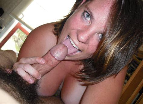 Real Homemade Blowjob Sex Photos At