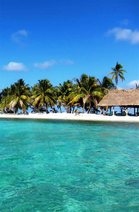 best 25 belize travel ideas on pinterest belize