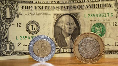Mexican Peso Wallpapers, Man Made, Hq Mexican Peso