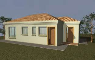 home design free house plans building plans and free house plans floor plans from south africa plan of the