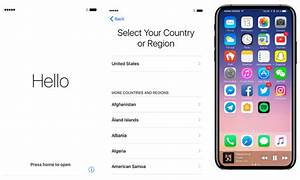 Iphone 8 User Guide Plus Tutorial Iphone 8 Manual Pdf