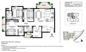 garage apartment plans 2 bedroom apartment floor plans 2 bhk 3 bhk apartments meerut