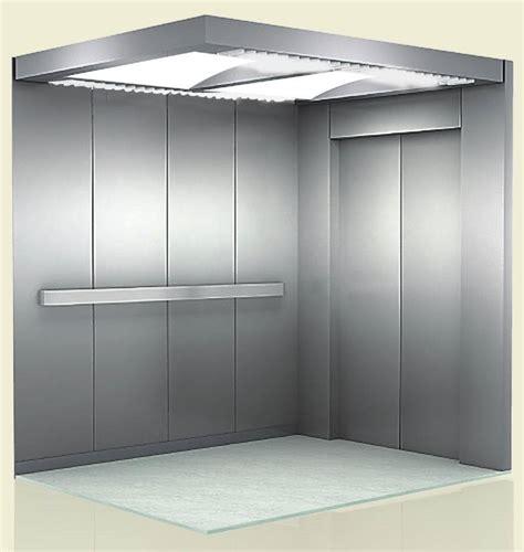 bed elevators china bed elevator china bed lift hospital lift