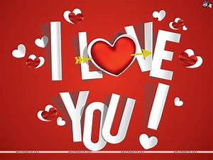 Love Wallpaper ... Love