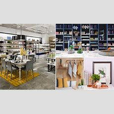 Guide To Hong Kong's Top Home Decor Stores  Butterboom