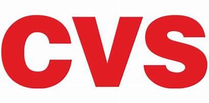 Cvs Logos Quick Lettermark Prints Guide Pharmacy