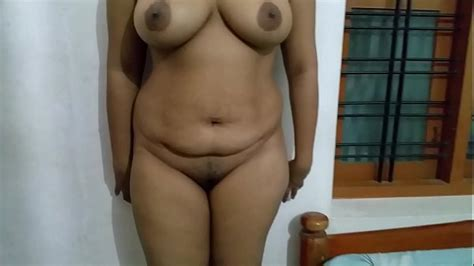 Indian Aunty Big Boobs Yummy Pussy And Hot Ass