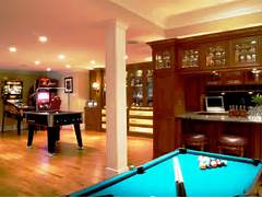 Basement Bedroom Ideas For Teenagers by Cool Basement Ideas For Your Beloved One
