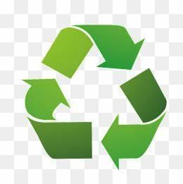 Reciclaje Png, Vectores, PSD, e Clipart Para Descarga ...
