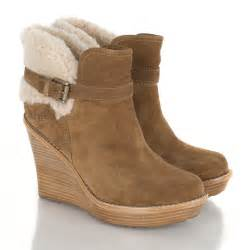 womens ugg boots target ugg s anais ankle boot