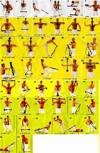 Bullworker X5 Manual Pdf