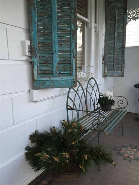 front verandah designs top 25 ideas about front verandah on