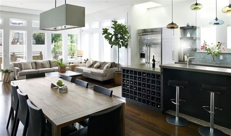 types kitchen cabinets kitchen renovations remodeling and design home 2996