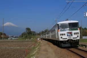 伊豆 箱根 鉄道 駿 豆 線