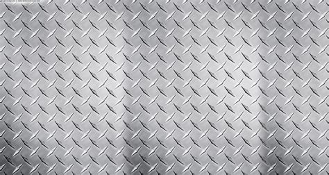 Metal Wallpapers, Pattern, Hq Metal Pictures