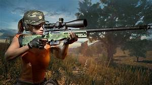 PlayerUnknown39s Battlegrounds Dev Apologizes For Server