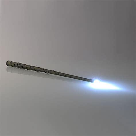 light up harry potter wand harry potter hermione granger led light up mediumistic
