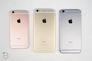 iphone 5se price best buy