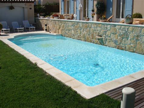 renovation piscine liner pvc arm 233 ferre piscines
