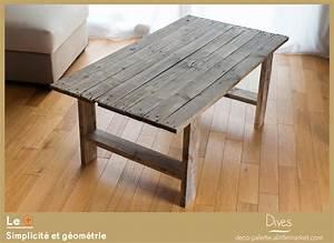 Dressing En Palette : fabriquer un dressing en bois ~ Melissatoandfro.com Idées de Décoration