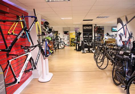 Opening A Bike Shop Advice, Common Pitfalls And Money
