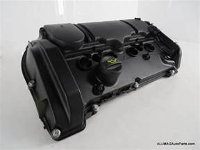 oem   mini cooper   jcw engine