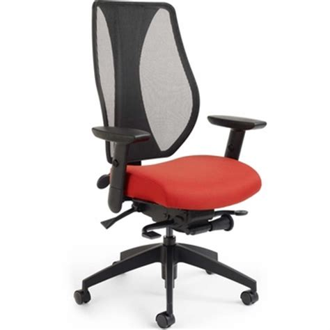 shop ergocentric tcentric hybrid chairs
