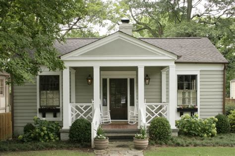 beautiful small house front porch designs 5 ways to create curb appeal increase home values