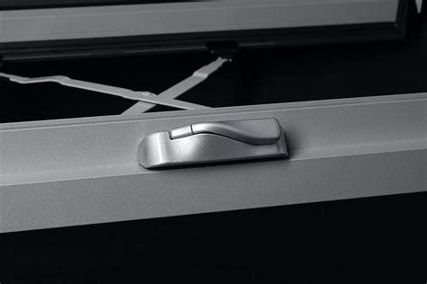 truth awning winder vantage hardware aws australia