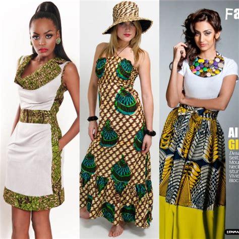 african styles mishono ya vitenge  styles