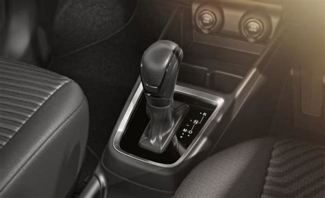 maruti suzuki swift maruti suzuki launches auto gear