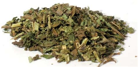 14696 Herbs Of Mexico Coupon by Comfrey Leaves 16oz Comfrey Leaves 16oz S10176 21 99