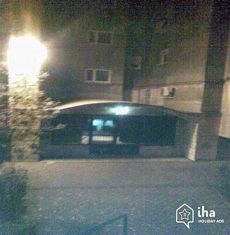 Appartamenti Madrid Vacanze by Appartamento In Affitto In Un Immobile A Madrid Iha 12091