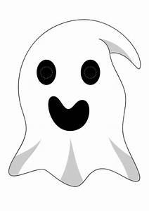 Masque Halloween A Fabriquer : masque de fant me gratuit pour halloween halloween ~ Melissatoandfro.com Idées de Décoration