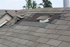 Virginia Roofing & Siding Company Roofing Repairs