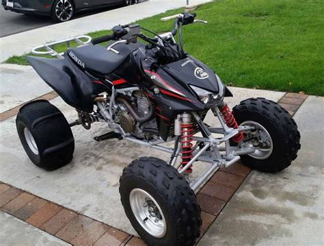 Tags Page 1 Trx450r Atvs For Sale ,new Or Used Trx450r Atv
