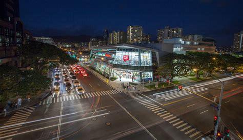 walgreens keeaumoku flagship store dck worldwide