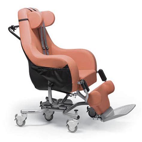 fauteuil coquille altitude les fauteuils roulants