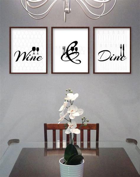 dining room wall art dining room art kitchen prints