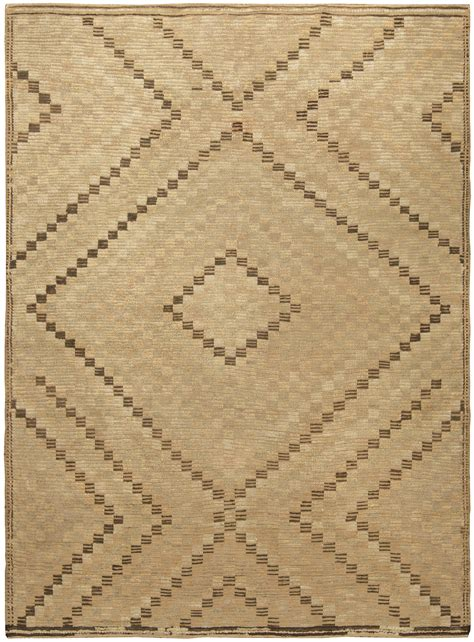 rugs for kitchen floors antique turkish tulu rug bb4951 by doris leslie blau 4951