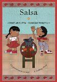 26 multicultural poetry books for children ages 0 to 10 959 | 51QJSo0oVnL.SL160
