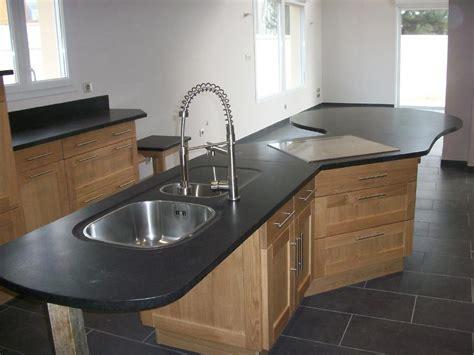 cr馥r sa cuisine conforama plan de travail granite bien choisir le plan de travail de sa cuisine plan de travail granite et quartz plan de travail en le granit le