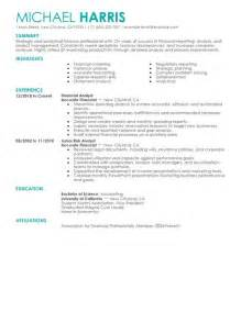 free resume sles accounts payable clerk description job for receptionist resume sle for accounting accountant resume exle
