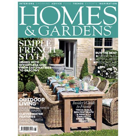 as 10 melhores revistas de jardinagem do mundo o meu jardim