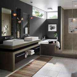 shower design ideas small bathroom the 25 best modern bathroom design ideas on