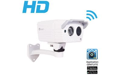 ip exterieur heden heden visioncam hd camhd01fx0 camhd01fx0 achat vente 233 ra ip sur ldlc be