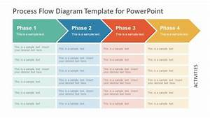 Workflow Powerpoint Templates