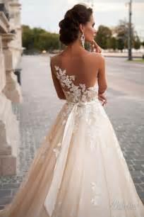 vivienne westwood brautkleid 50 beautiful lace wedding dresses to die for 2545669 weddbook