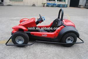 Kids Use Only Electric -go Kart Cheap For Sale - Buy Kids ...